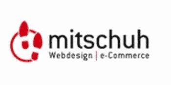 mitschuh -Webdesign und e-Commerce