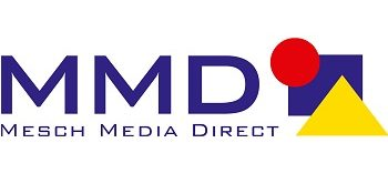 MMD Mesch Media Direct GmbH