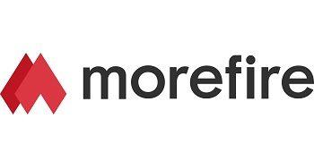 morefire GmbH