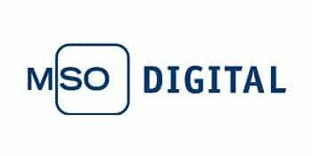 MSO Digital GmbH & Co. KG