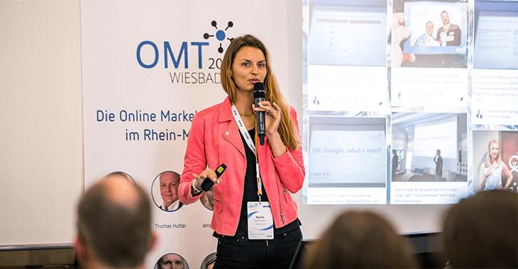 neele-hehemann-omt-speaker