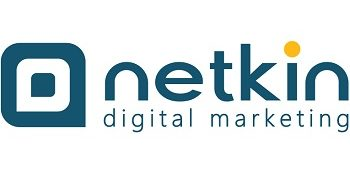 netkin Digital Marketing Agentur