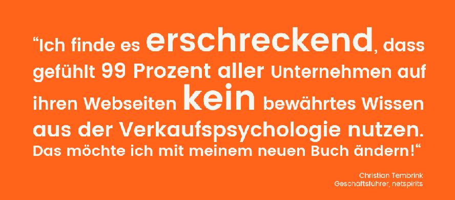 netspirits fuer omt-verkaufspsychologie-01