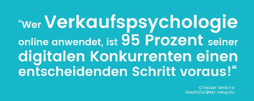 netspirits fuer omt-verkaufspsychologie-13