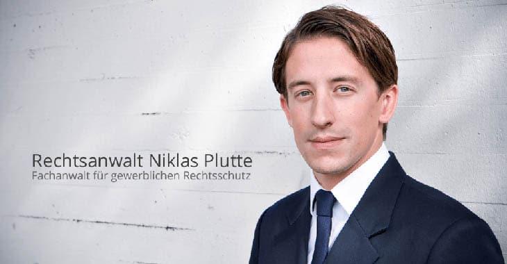 niklas-plutte