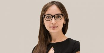 Oksana Sarkisyan