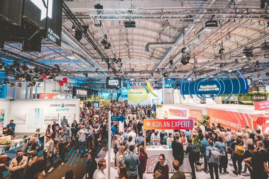 omr-2019-online-marketing-rockstars-expo