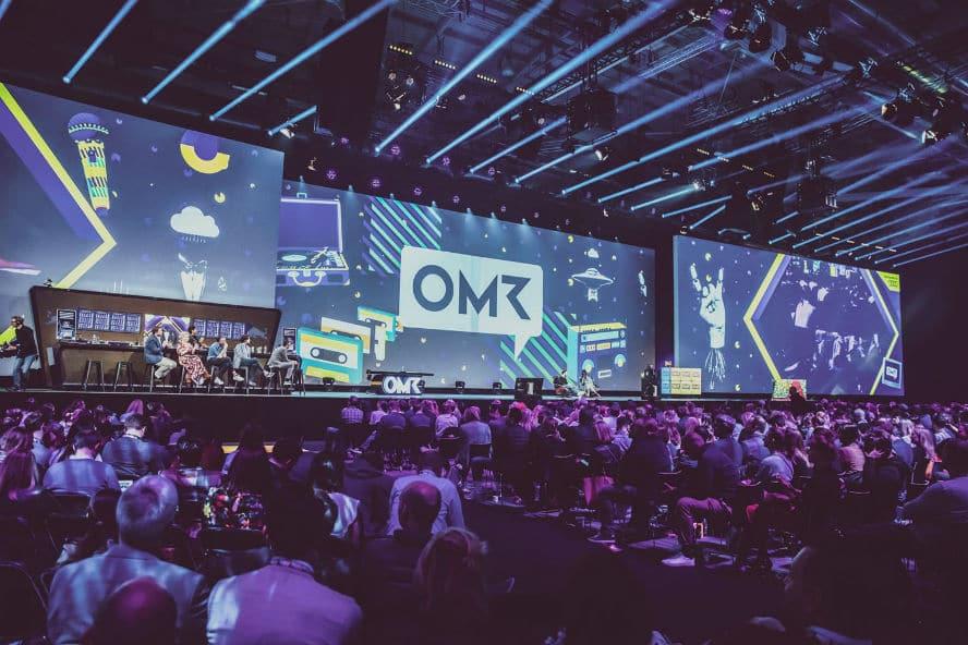 omr-2019-online-marketing-rockstars-festival-2