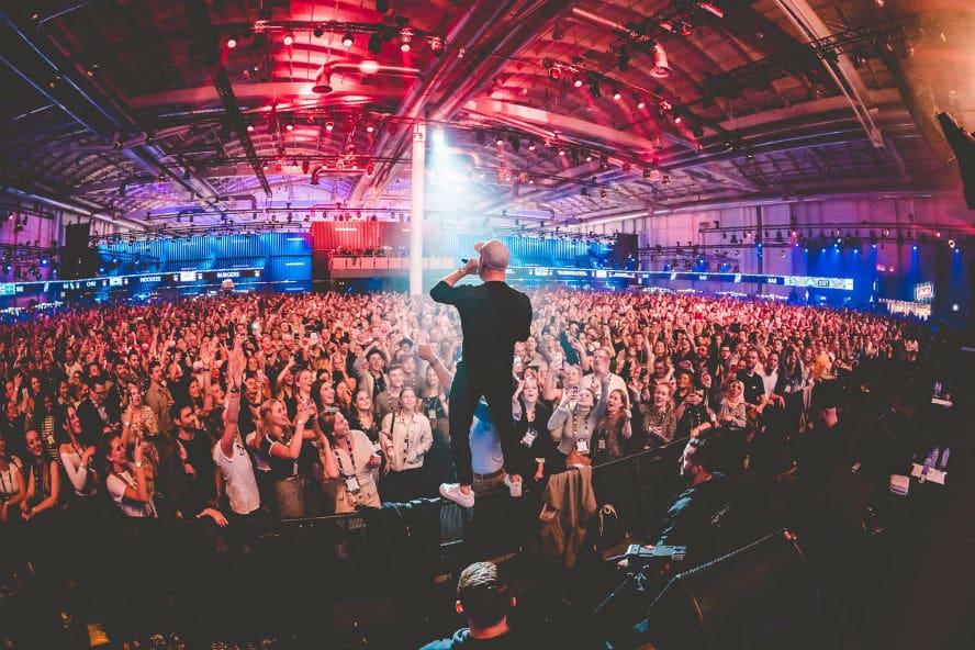 omr-2019-online-marketing-rockstars-festival