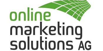 Online Marketing Solutions AG