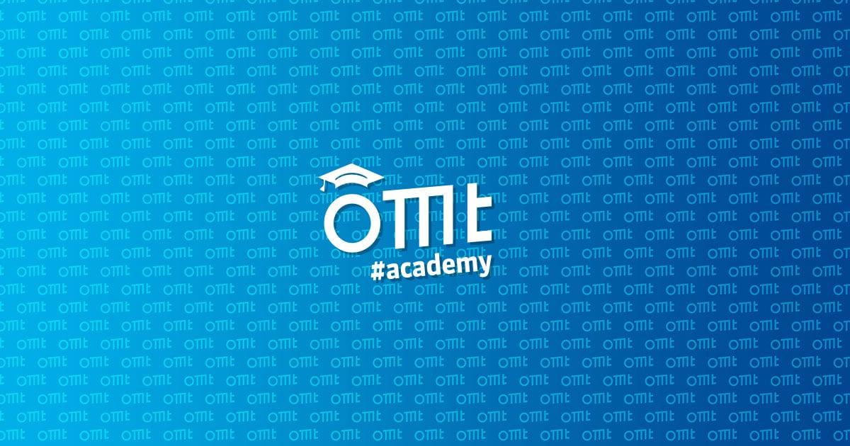 OMT-Academy