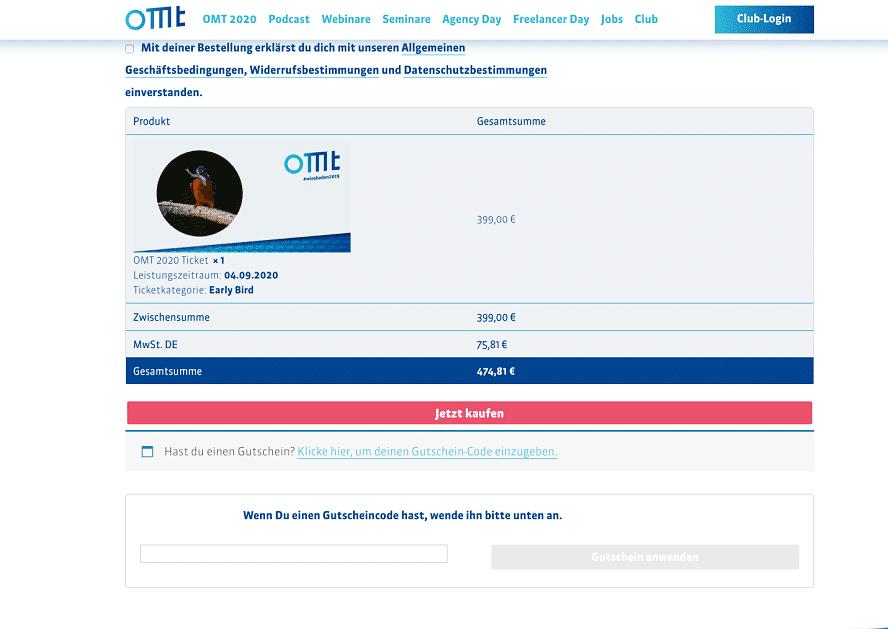 omt-de-gutscheincode