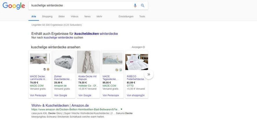 omt-google-shopping-optimierung-beispiel-anzeige-01