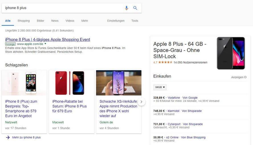 omt-google-shopping-optimierung-beispiel-produkt-spezifische-anfrage-05