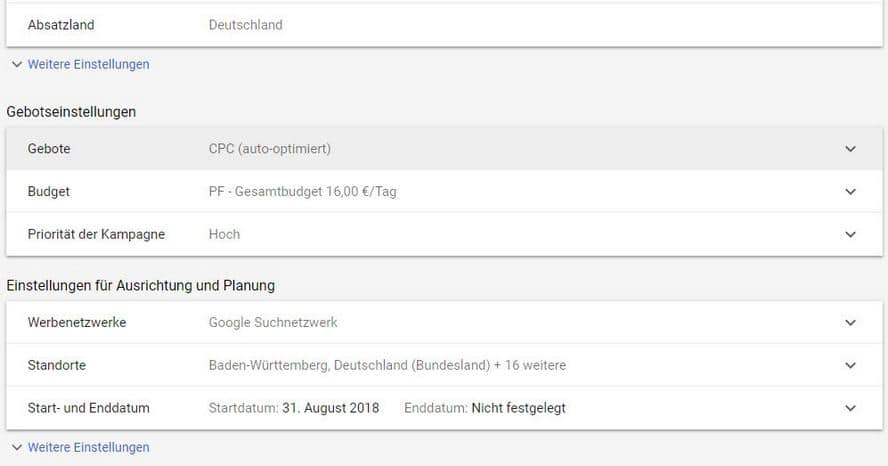 omt-google-shopping-optimierung-kampagnen-prioritaeten-06