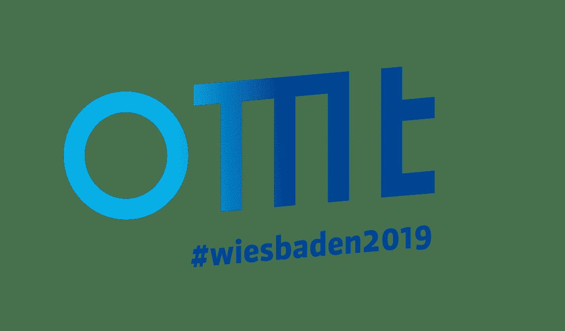 "Spezial-Seminar ""Konversions-Optimierung"" in Wiesbaden"