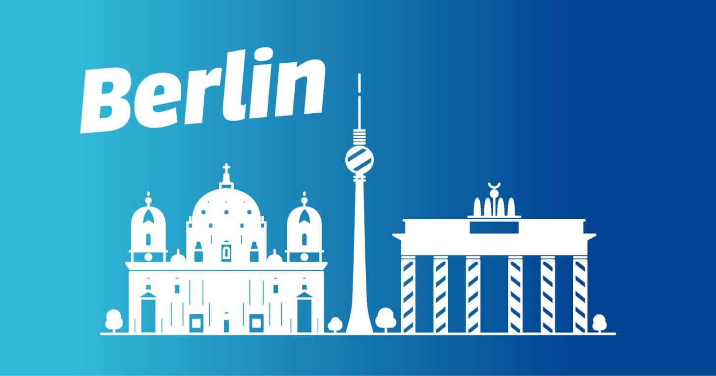 Webanalyse mit Analytics und dem Tag Manager in Berlin