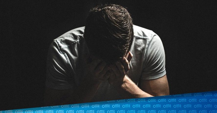 Negative Bewertungen – wie Du mit schlechten Online-Bewertungen umgehen solltest