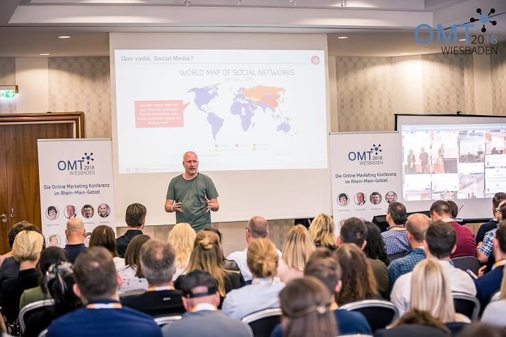omt2018 björn tantau - Unser Recap zum OMT 2018