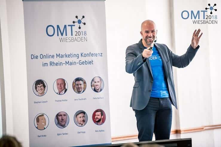 omt2018 felix beilharz 1 - Unser Recap zum OMT 2018