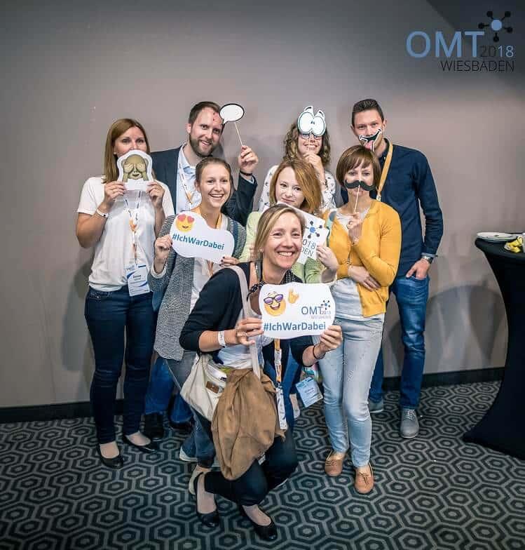 omt2018 fotobox 01 1 - Unser Recap zum OMT 2018