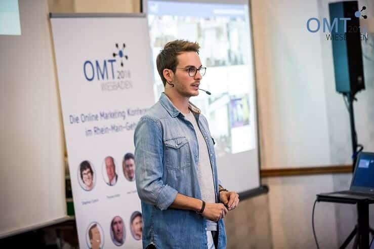 omt2018 lars budde 1 - Unser Recap zum OMT 2018