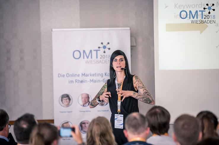 omt2018 maximiliane mehnert 1 - Unser Recap zum OMT 2018
