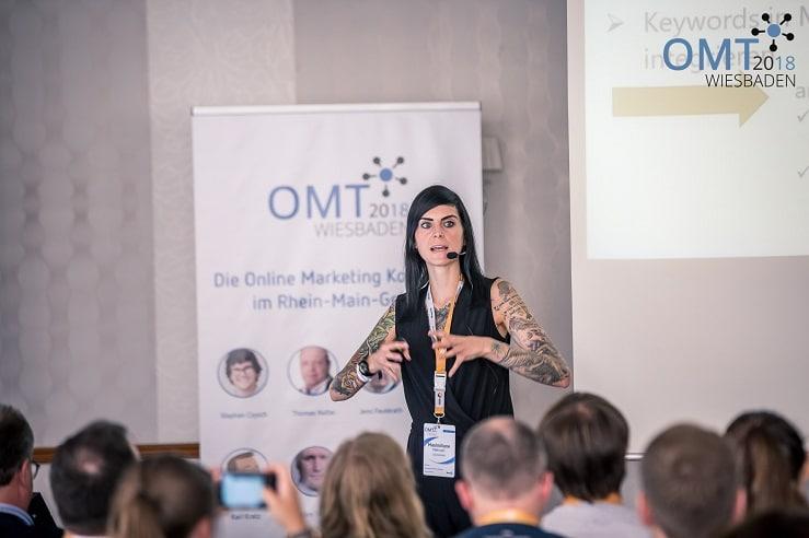 omt2018-maximiliane-mehnert