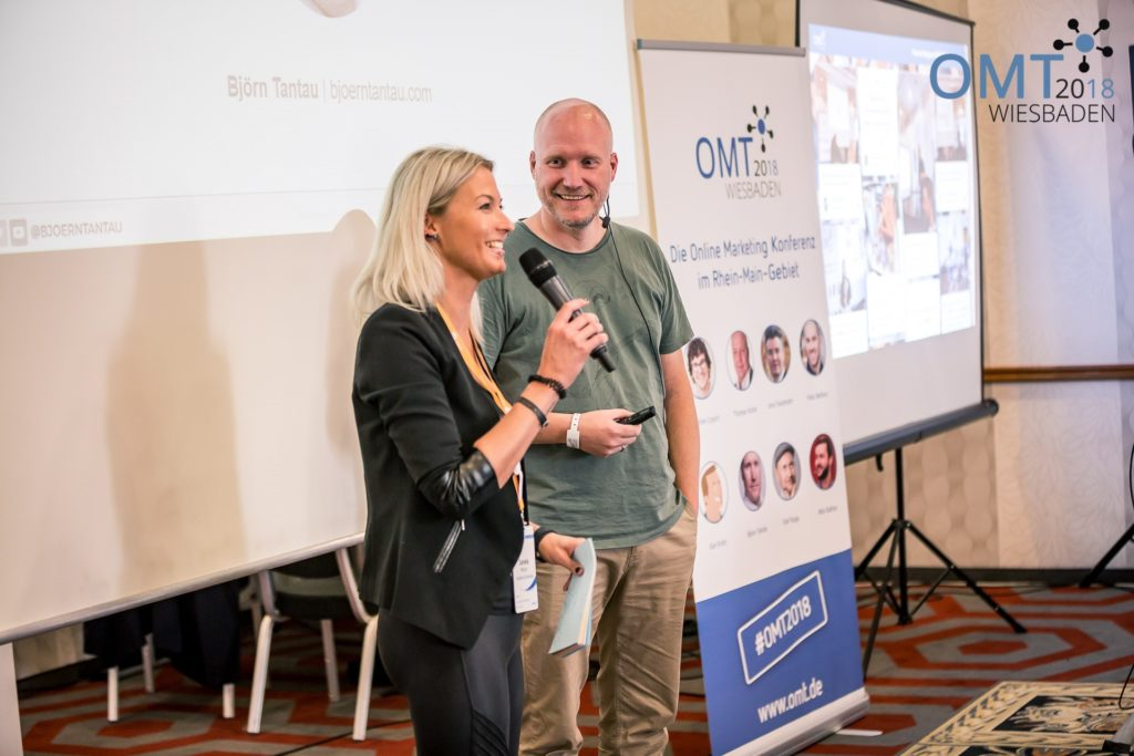 OMT2018 Recap 3 7 1024x683 - Vortragsfolien OMT 2018