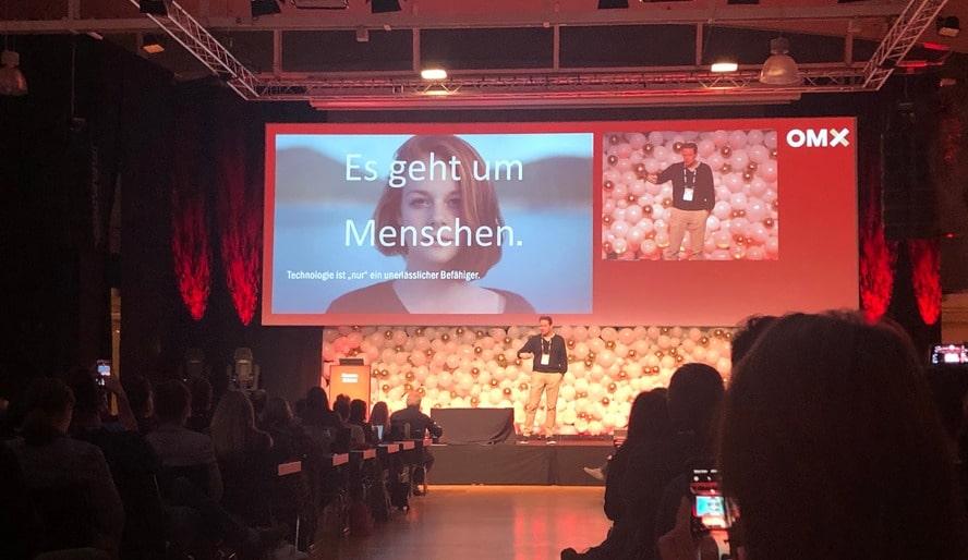 omx-2019-salzburg-keynote2