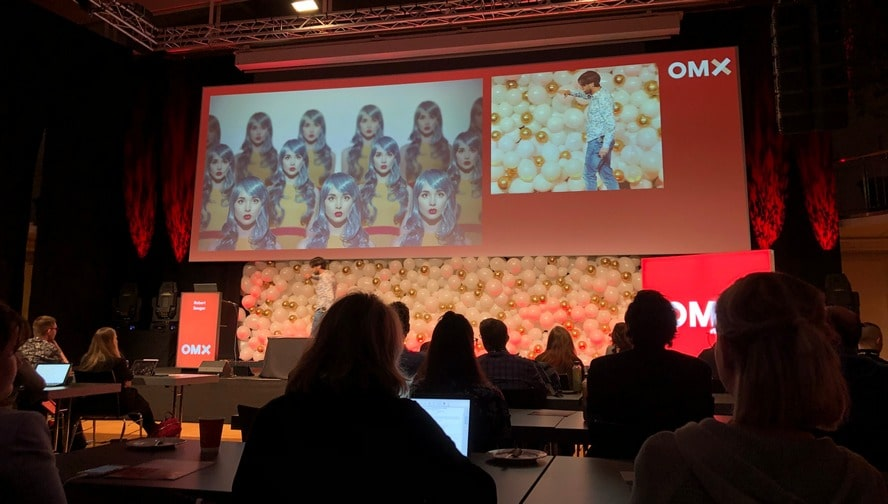 omx-2019-salzburg-kreativität