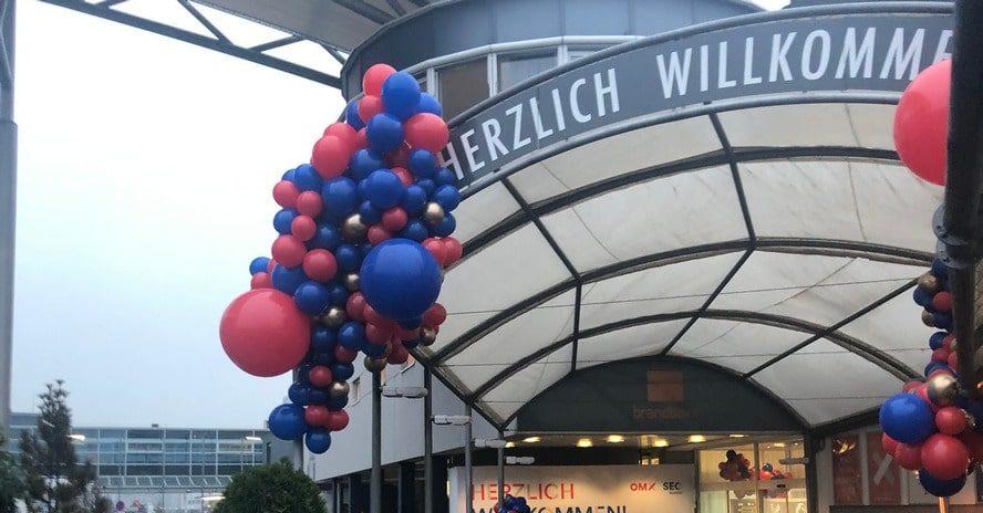 Recap OMX 2019 – Einmalige Vorträge und spannende Insights aus Salzburg!