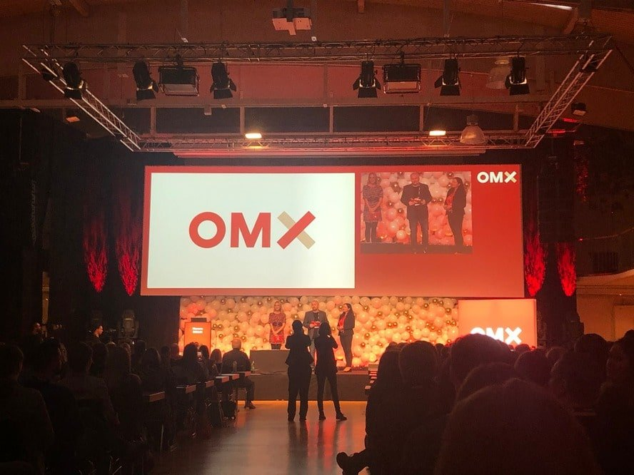 omx-2019-salzburg3