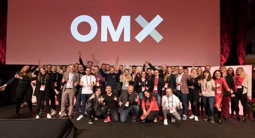 omx-speaker
