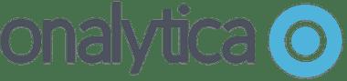 Onalytica