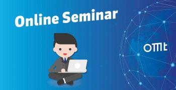 Online Marketing-Seminar 2021 ! <br>Dein Workshop mit Mario Jung in Online Seminar