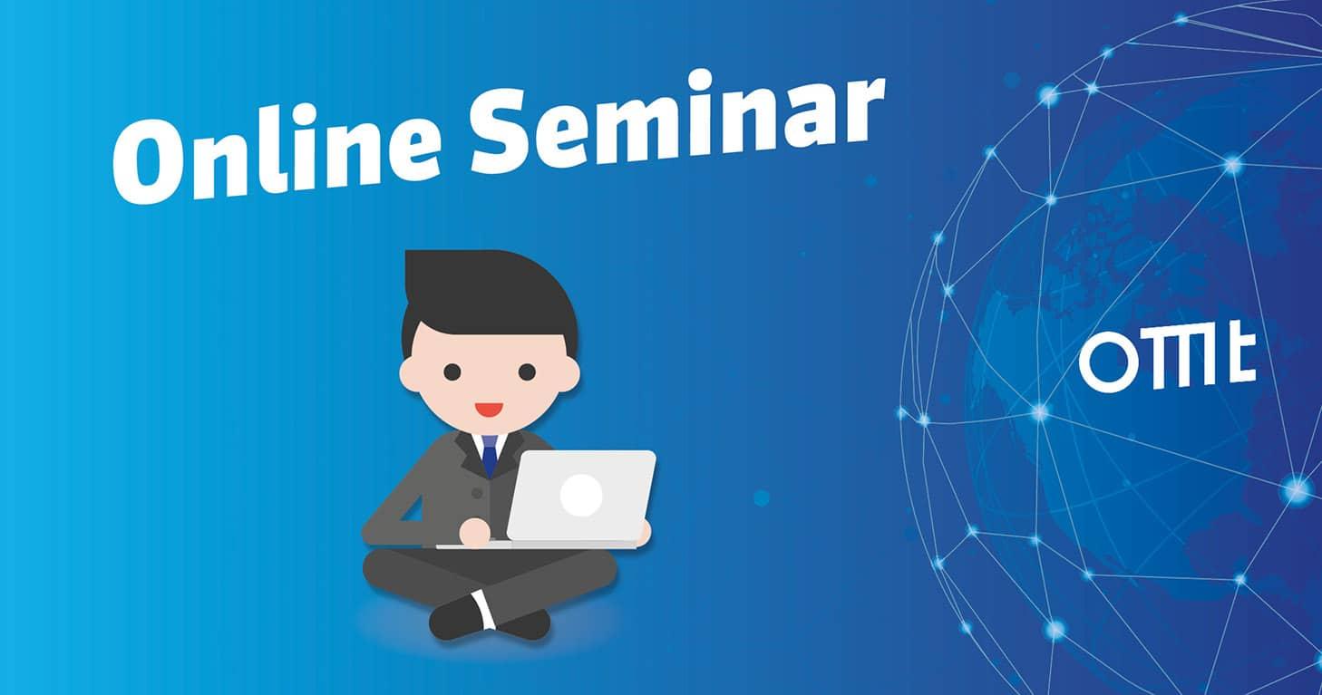 SEO-Seminar 2020 ! <br>Dein SEO-Workshop mit Mario Jung in Online Seminar