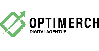 Optimerch GmbH