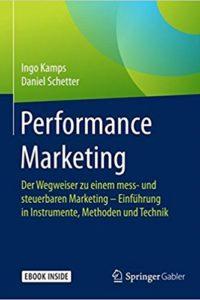 performance-marketing-springer-gabler