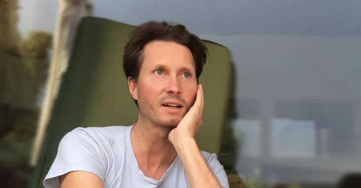 Philipp Schade