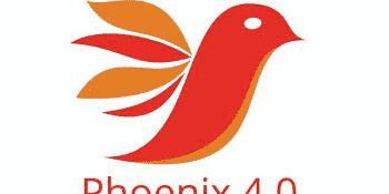 Phoenix 4.0