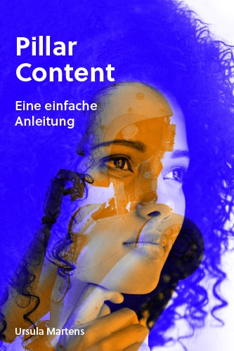 pillar-content-ebook