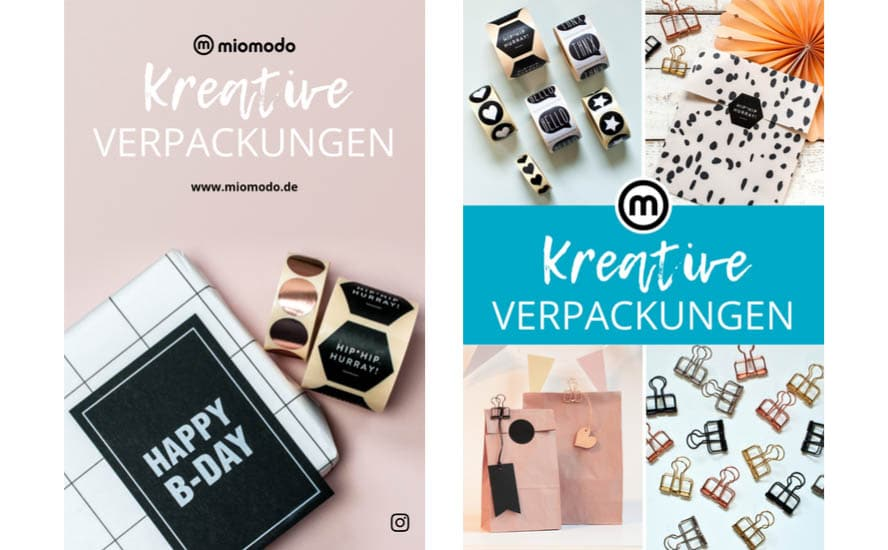pinterest-marketing-online-shops-12