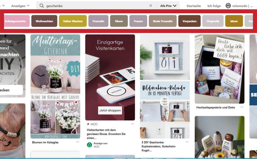 pinterest-marketing-online-shops-3