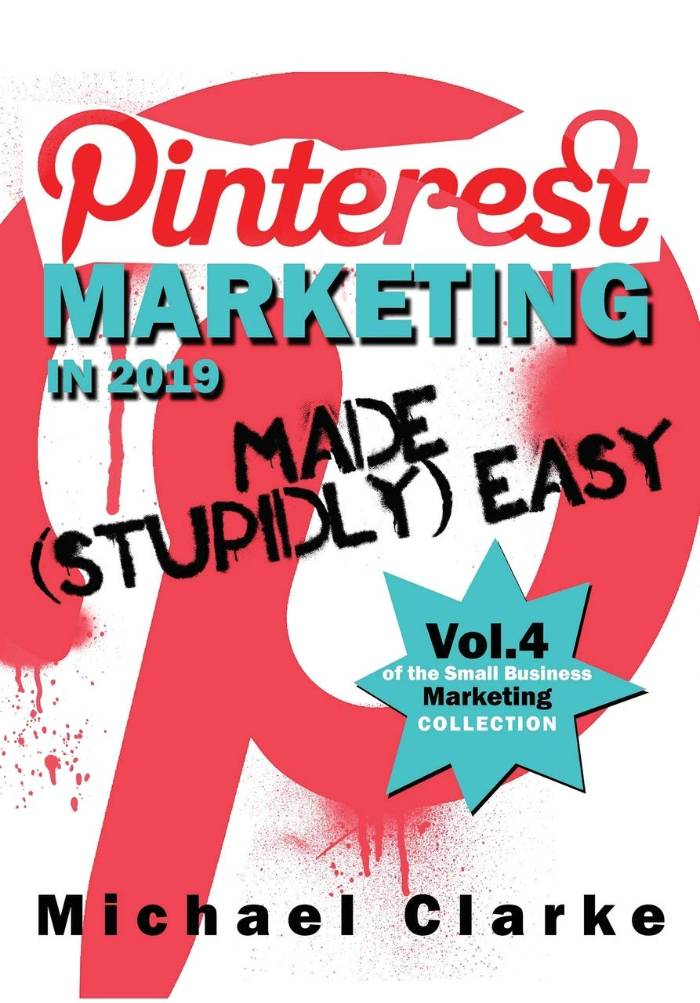 pinterest-marketing.madeeasy
