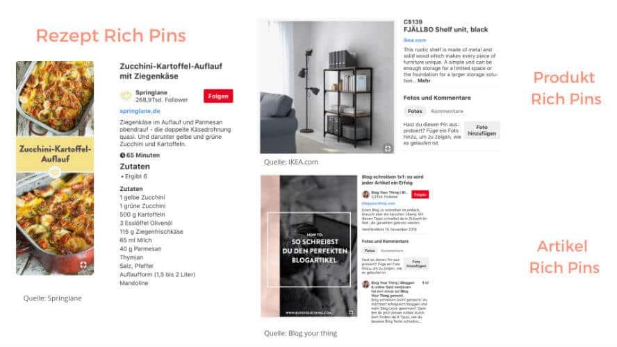 pinterest-richpins-rezept