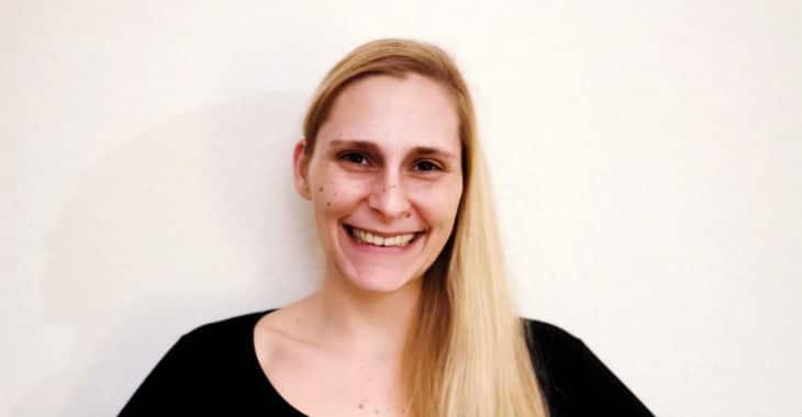 Profil Tatjana Hein