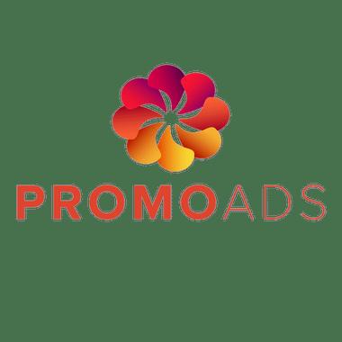 PromoAds