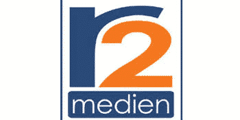 r2medien – robers & reinermann