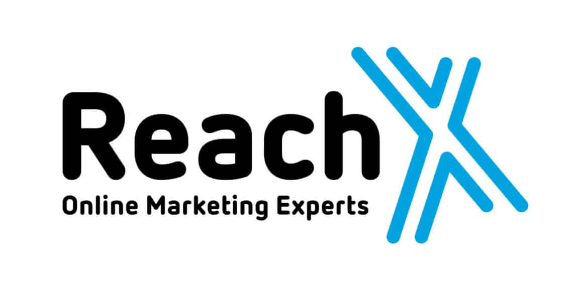 ReachX GmbH - Online Marketing Experts